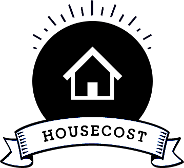 HOUSECOST